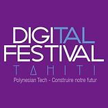 logoDFT2018-purple.png