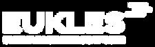 logoEUKLES_RVB_CS2_BLANC.png