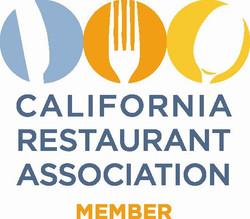 CA Restaurant Assoc.