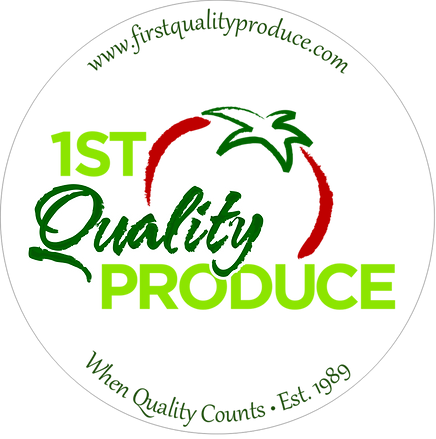 1st Quality Produce Stickers.png