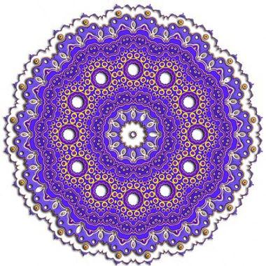 fullsizeoutput_2639_edited.jpg