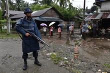 Myanmar dan Bangladesh Mewujudkan Gaza Kedua, Malah Lebih PARAH!!