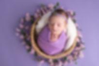 Newborn Grace01.jpg