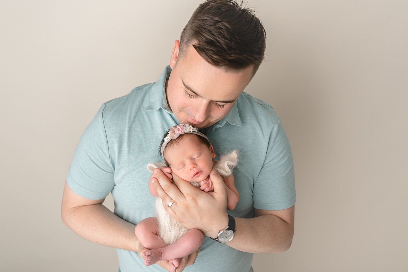 Newborn Roen19.jpg