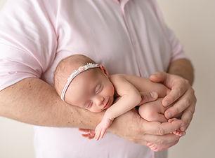 Newborn Alixe37.jpg