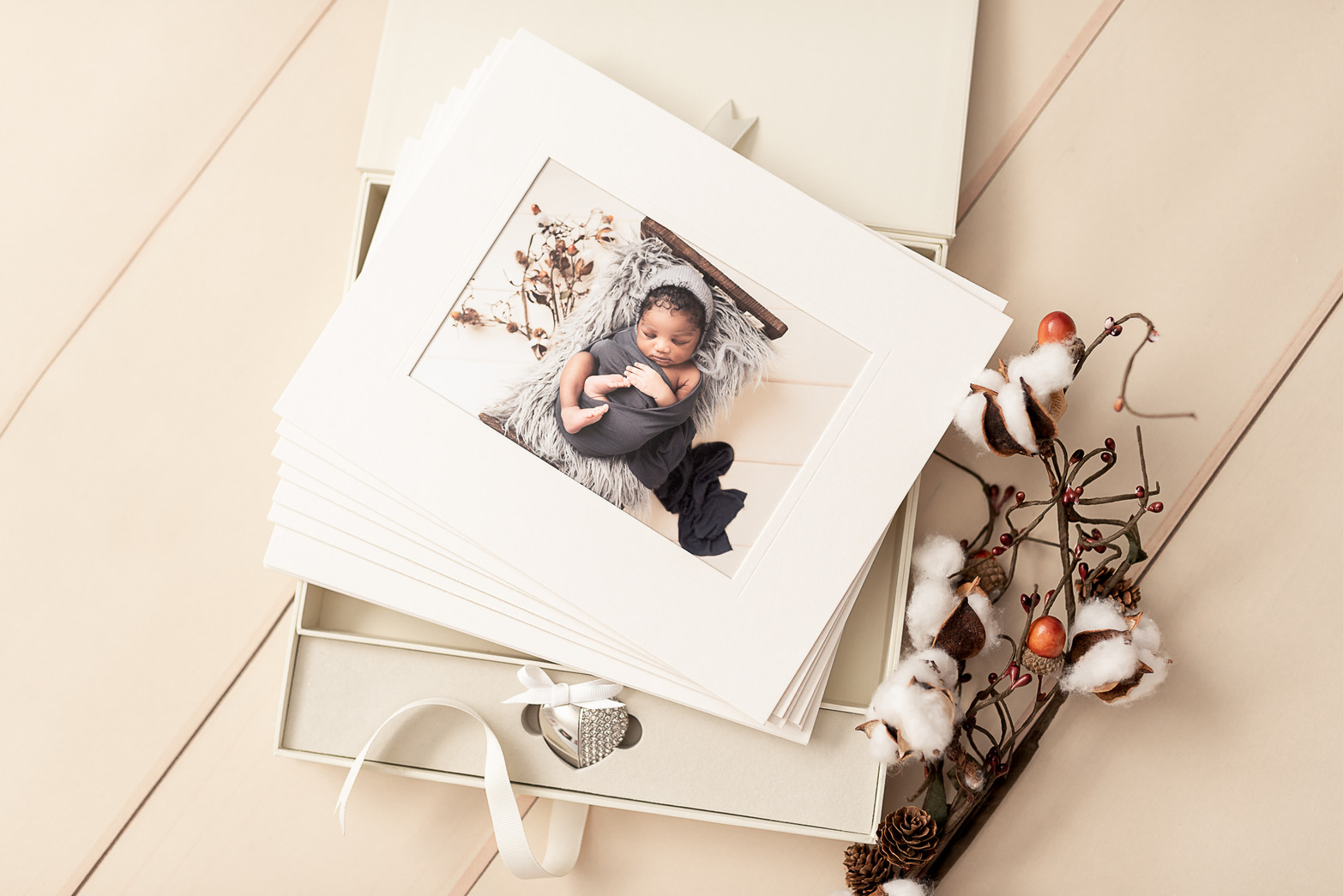 Classic portrait box02.jpg