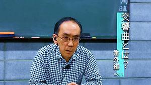 新垣交響曲番外編1_page-0001-web.jpg