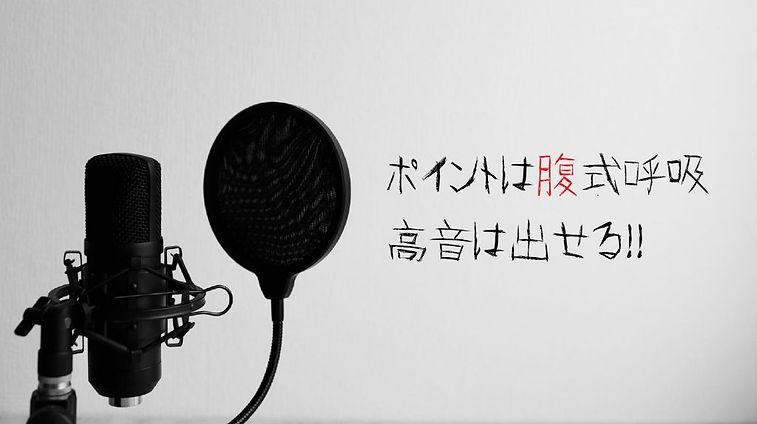 高音ゲット_page-0001-web.jpg