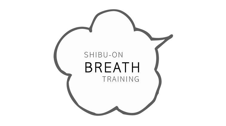 ブレストレーニング
