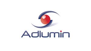 Adlumin Logo 3.png