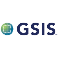 GSIS_Logo.png