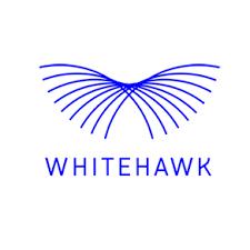 Whitehawk Logo.png