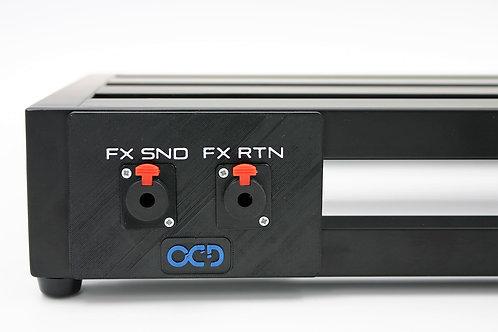 OCD Jack Kit - FX LOOP