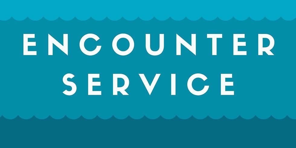 Encounter Service