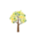 Qbh logo tree only.png