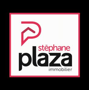 Partenaire Stephane Plaza Le Chesnay