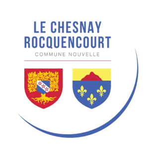 Collectivité Le Chesnay Rocquencourt