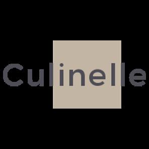 Partenaire Culinelle