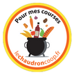Distributeur Le Chaudron Coop