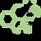 apimelis logo