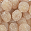 Thumbnail: Perles de miel (200g) - Précommande
