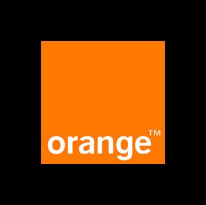 Partenaire Orange