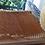 Thumbnail: Miel en rayon (250g à 450g) - Précommande