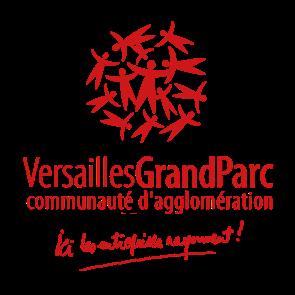 Collectivité Versailles Grand Parc