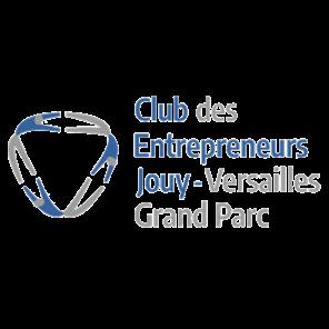 Partenaire Club Entrepreneur VGP