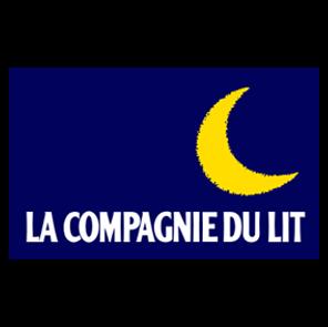 Partenaire La Compagnie Du Lit