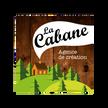 Partenaire La Cabane
