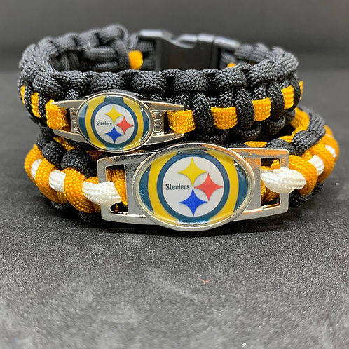Pittsburgh Steelers- Men's
