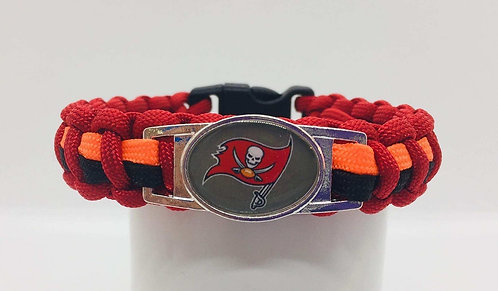 TAMPA BAY BUCS- Men's