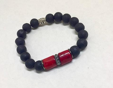 AZUBUIKE Bracelet