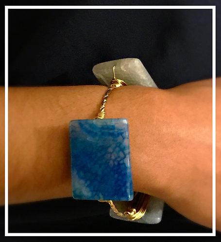 Azulejo Bracelet