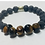 Thumbnail: Unity- Essential Oil Bracelet