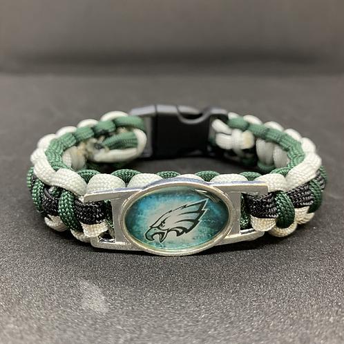 Philadelphia Eagles- Men's