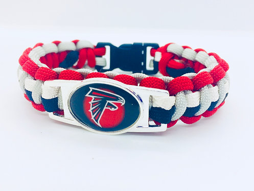 Atlanta Falcons-Men's