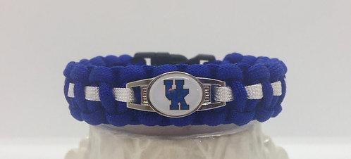 University of Kentucky Women's