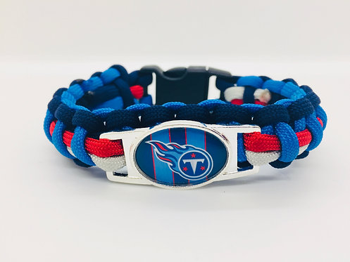 Tennessee Titans- Men's