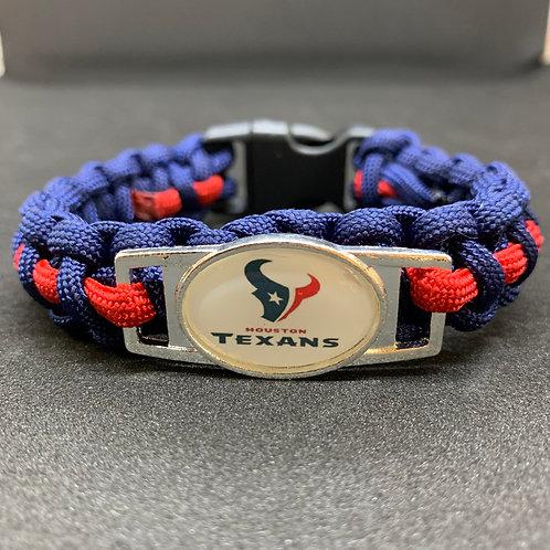 Houston Texans- Men's