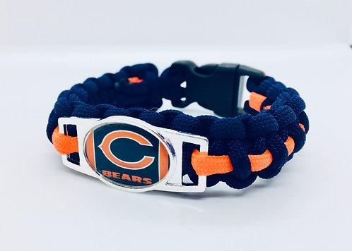 Chicago Bears- Men's
