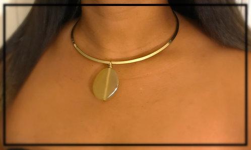 Anjoly Necklace