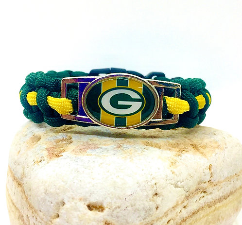 Green Bay Packers- Men's