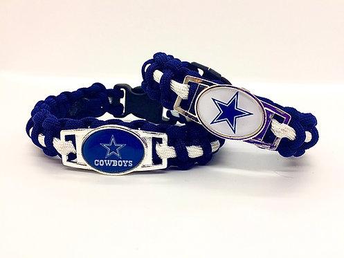 Dallas Cowboys- MEN'S