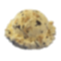 xl_cookie-dough.png