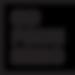 GoFromBrno_logo_black_2cm-1.png