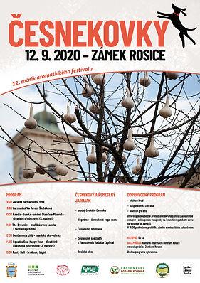 _Cesnekovky 2020_08-2020_1.1-WEB.jpg