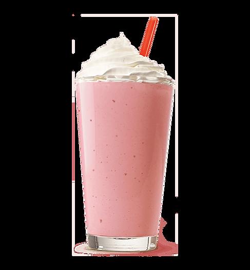 Milkshake2.png