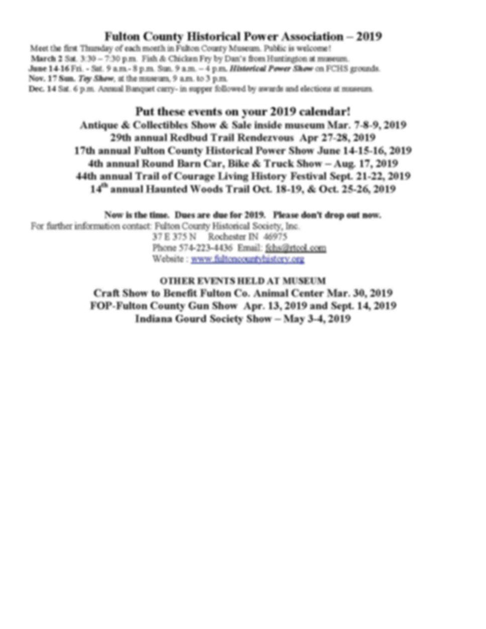 2019 FCHS Events Schedule_Page_2.jpg